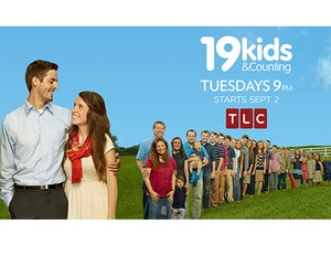 19 kids and counting giveaway