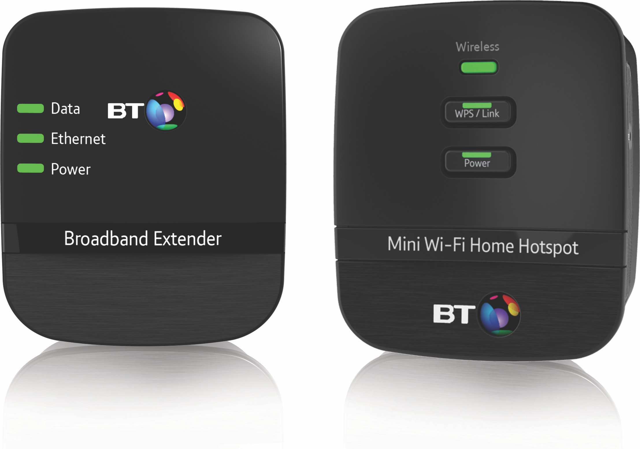 Bt mini wi fi home hotspot 500 kit 1