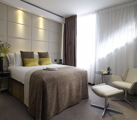 Mbymontcalm deluxe suite 480x42 grazia