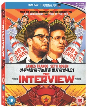 Interview sbrc6382uv 3d o ring