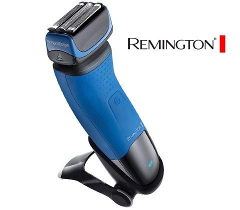 Remington480x420