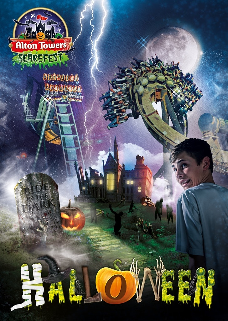 Halloween thrill rgb new copy