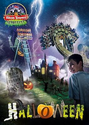 Halloween thrill rgb new copy