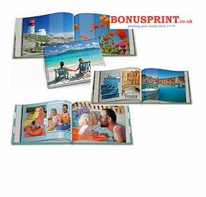 Bonusprint copy