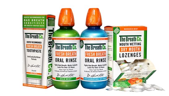 The breath co now at boots copy