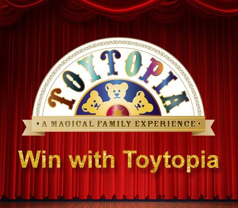 Win with toytopia 480x420 jpg