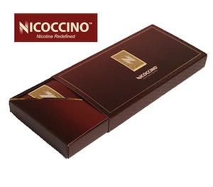Nicoccino 2