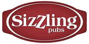 Logo sizzling 2