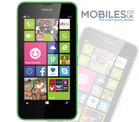 Nokiamobiles480x4280