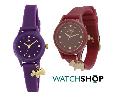 Radley Ladies' Watches sweepstakes