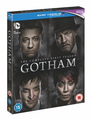 5000203903 gothams1 uk bd sc 3d 0