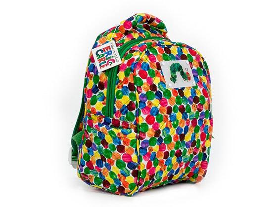 Eric carle backpack 560x420