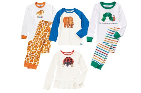 Gymboree small