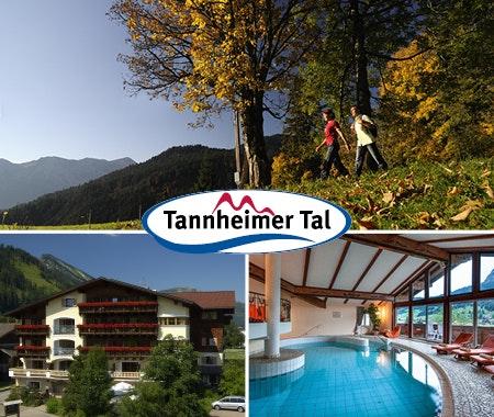 2015 kw42 tannheim  az  new