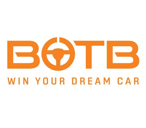 BOTB and fuel vouchers sweepstakes
