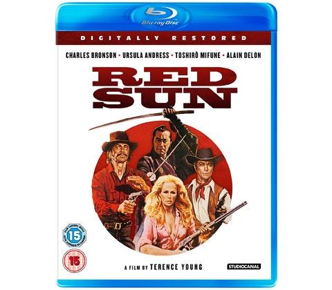 Ren sun