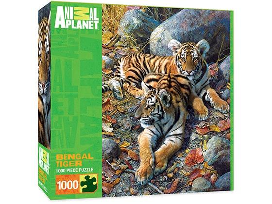 Animalplanetpuzzle 560x420