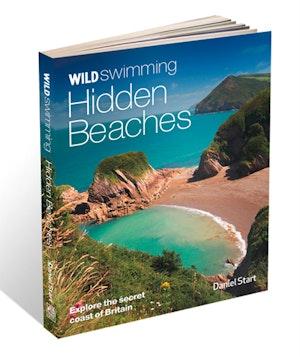 Hidden beaches midres 3d copy