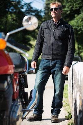 Bullit jeans