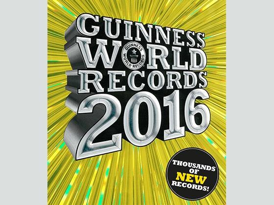 Guinessworldrecordbook 560x420
