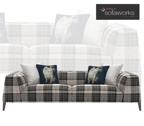 Sofaworks sweepstakes