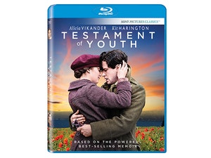 Testament of youth giveaway