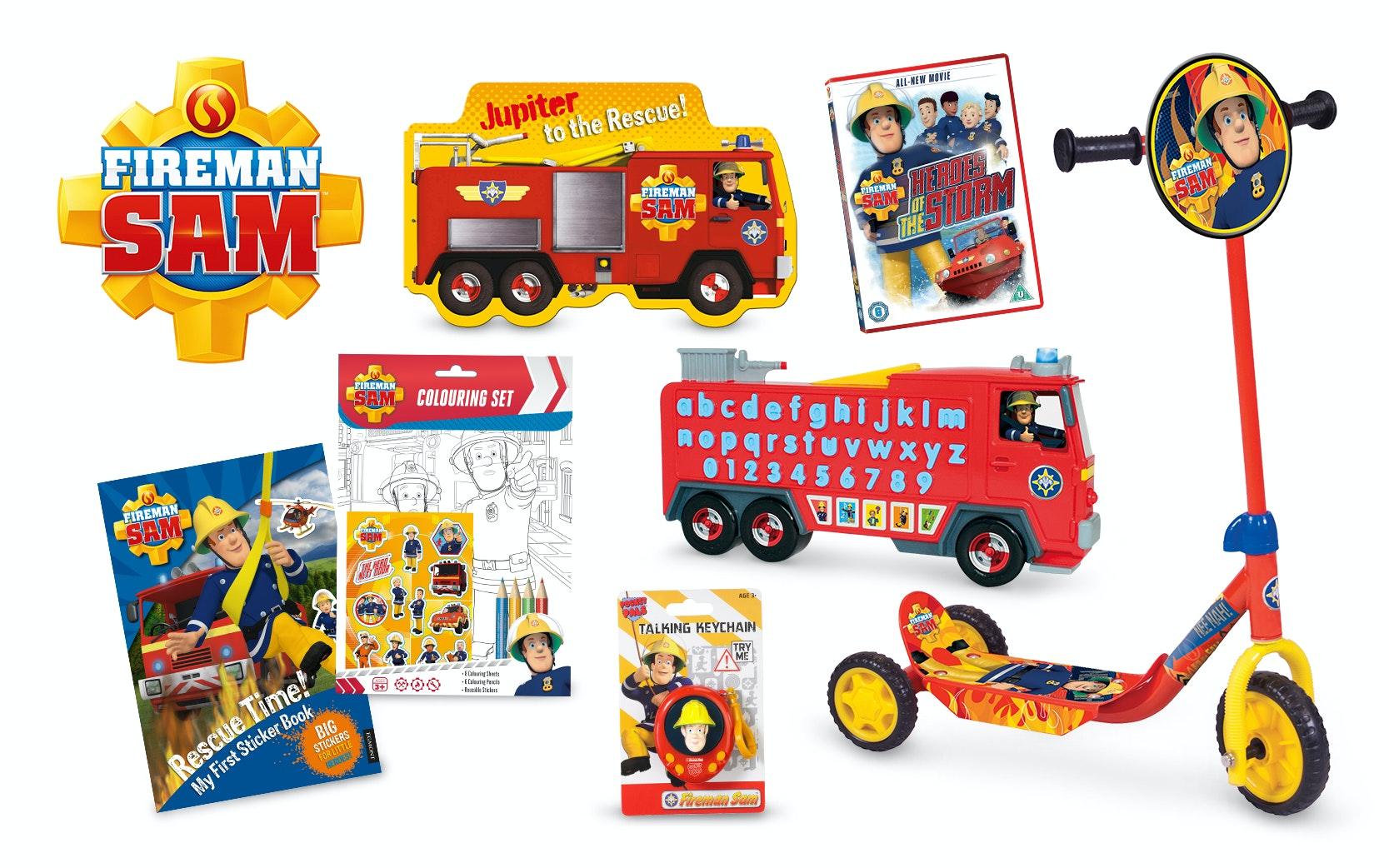 352383 02 fireman sam product images 2 c1