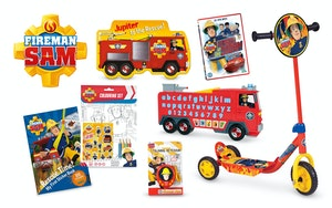 352383 02 fireman sam product images 2 c1
