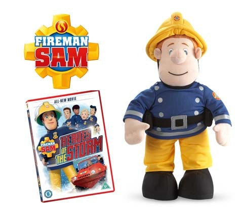 Win fireman sam product images c1