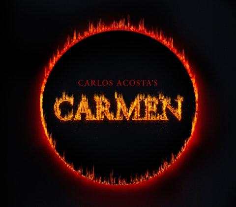 Carmen new