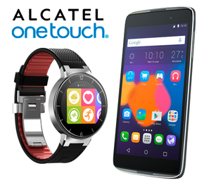 Alcatel480x420