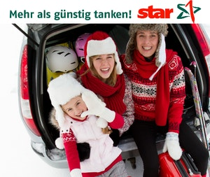 Star tankstellen so machen die deutschen ihr auto winterfest kl logo wei