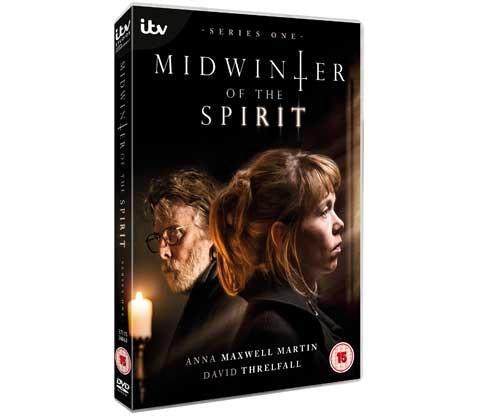 Midwinrter