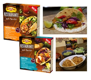 G  takeabreak tab stream preproduction promo pics 46 clicks win 46 old el paso old el paso