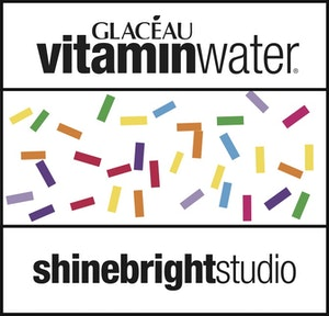 Vw shinebright studios final logo