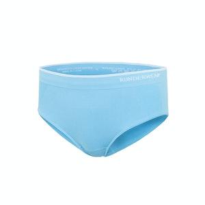 Runderwear blue hipster side