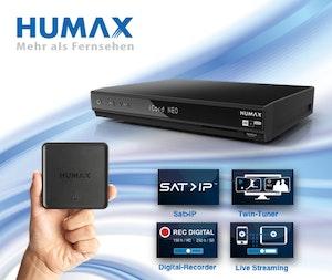 Humax 450x380px neu