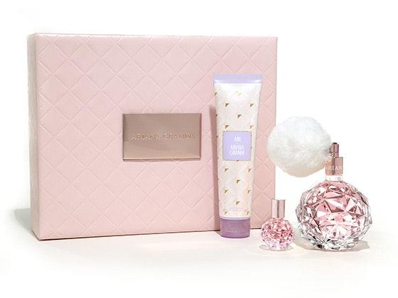 Ari arianagrande fragrance