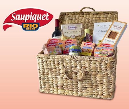 Saupiquet genie erkorb 450x380