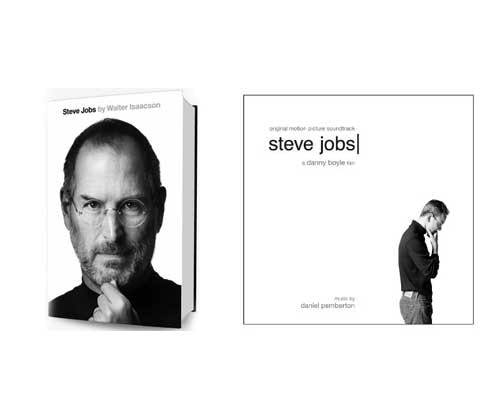 Steve Jobs sweepstakes
