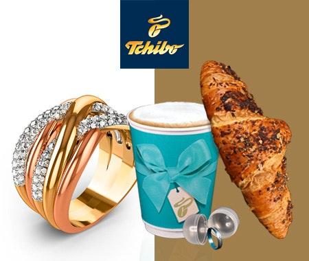 Tchibo fruehstueck bei t  gold ring 450x380