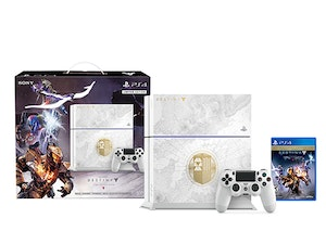 Ps4 destinygame 560x420