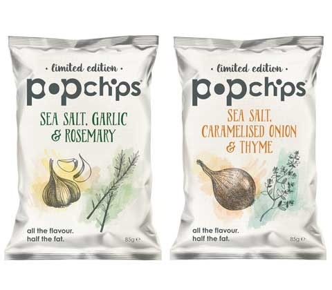 Popchi s