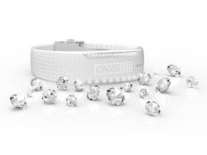 Polar loop crystal giveaway