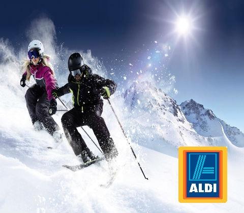 Mens ladies ski pro jacket   5