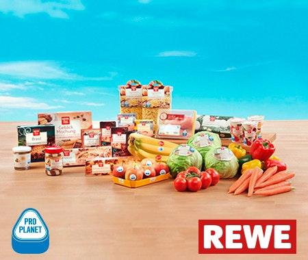 Rewe packshot clean 450x380 neu
