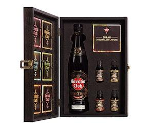 151125 havana 7 prestige giftpack gewinn cosmopolitan