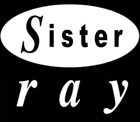 Sisterray