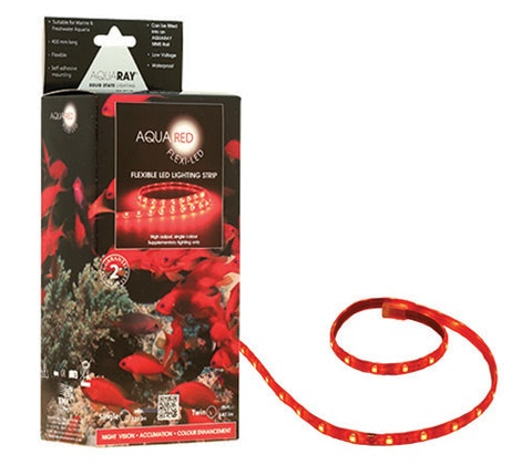 December 4 aquared flexi led new promo