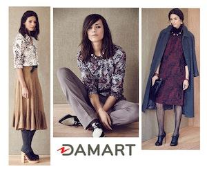 Damart1